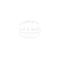 istersecurity.sk